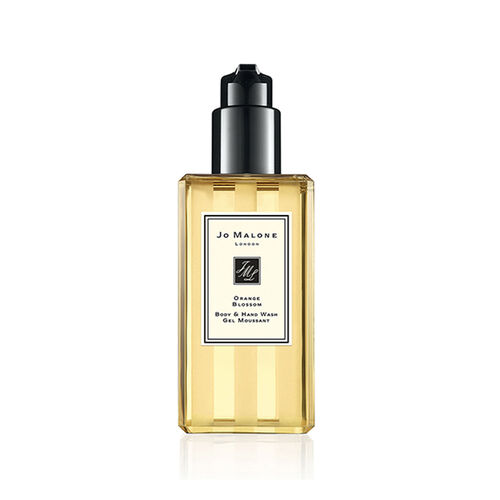 Jo Malone London Orange Blossom  Body & Hand Wash 250ml