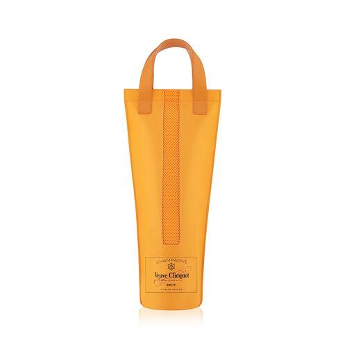 Veuve Clicquot Veuve Clicquot Shopping Bag  75cl