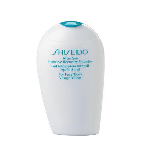 Shiseido After Sun  Intense Recovery Emulsion 300ml
