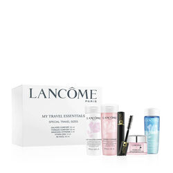 Lancome My Travel Essentials  Travel Exclusive