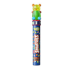 Smarties Giant Tube Crayons 150g