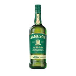 Jameson Caskmates IPA Edition Irish Whiskey Ireland  1ltr Caskmates IPA Edition 1L