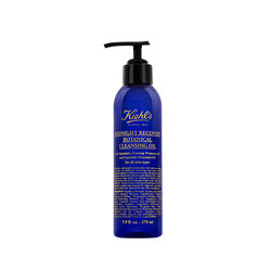 Kiehls Midnight Recovery 180ml