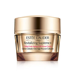 Estee Lauder Revitalizing Supreme Plus  Global Anti-Aging Cell Power Creme 50ml