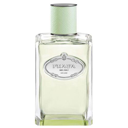 Prada Infusion De Iris Eau de Parfum 50ml