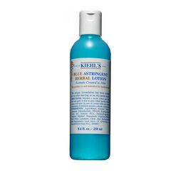 Kiehls Blue Herbal 250ml