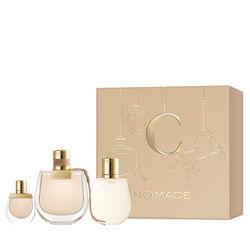 Chloe Nomade Eau de Parfum Gift Set