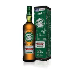 Loch Lomond The Open Series 2019 Scotch  70cl