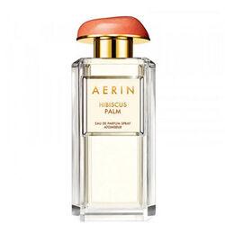 Aerin Hibiscus Palm Eau de Parfum 100ml
