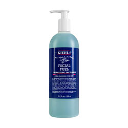 Kiehls Facial Fuel 500ml