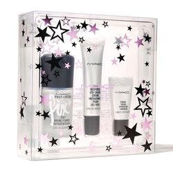 MAC Star-Calling Face Kit