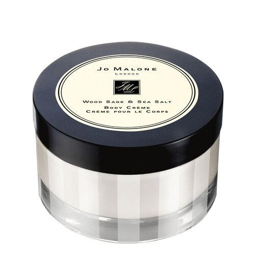 Jo Malone London Wood Sage & Sea Salt  Body Créme 175ml