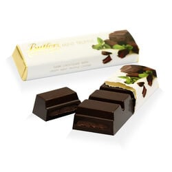 Butlers 75g Dark Mint Truffle Chocolate Bar