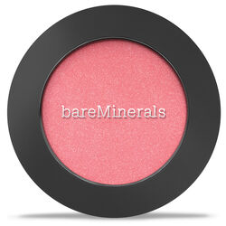 Bare Minerals Bounce and Blur Blush