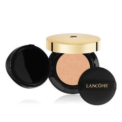 Lancome Teint Idole Compact Foundation 13g