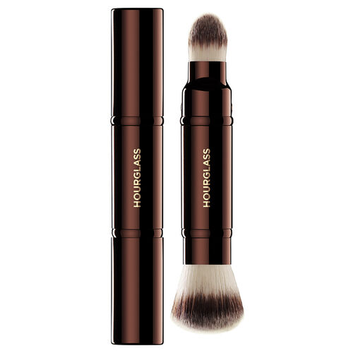 Hourglass Double-Ended Complexion