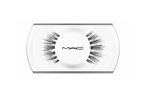 MAC Lash No.35