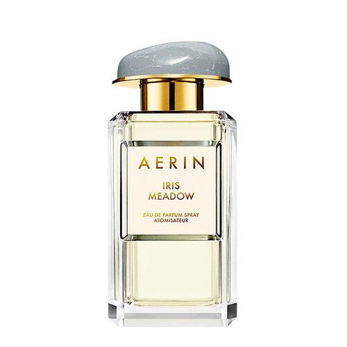 Aerin Iris Meadow Eau de Parfum 100ml