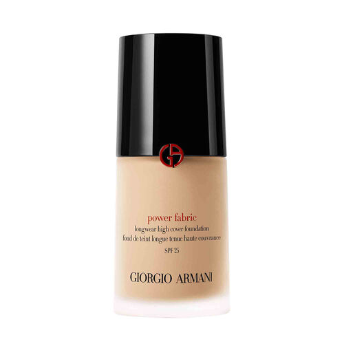Armani Power Fabric  Foundation 30ml