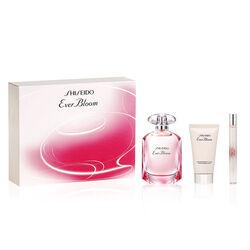 Shiseido Ever Bloom Set Eau de Parfum 150ml