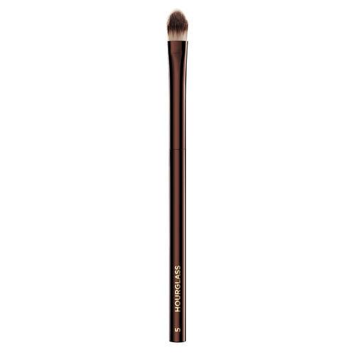 Hourglass Brush No.5 Concealer
