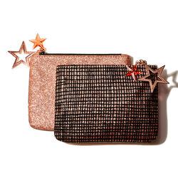 MAC Lucky Stars Lipstick Kit Neutral