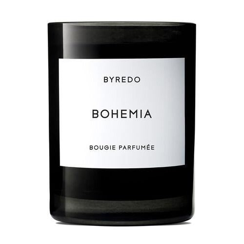 Byredo Bohemia  240g