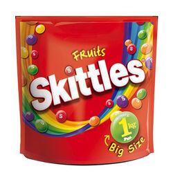 Skittles Bag 1kg