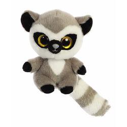 Toys Toy Lemmee Lemur 15cm