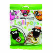 Kate Kearney Wacky Woollies Lollipop Bag 120g