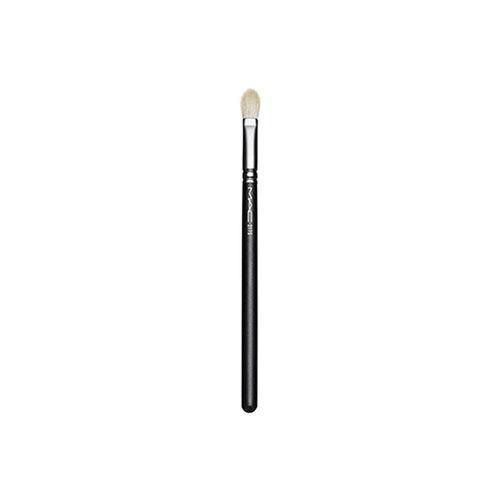 MAC 217S Blending Brush