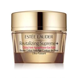 Estee Lauder Revitalizing Supreme + Global Anti-Aging Eye Balm 15ml Global Anti-Aging Eye Balm 15ml