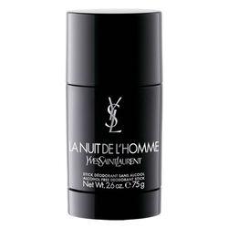 YSL La Nuit de L'Homme Deodorant Stick 75g
