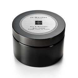 Jo Malone London Oud & Bergamot  Body Crème 175ml