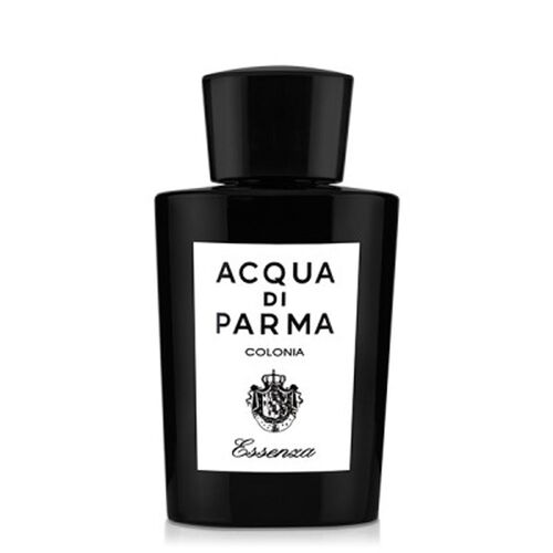 Acqua Di Parma Colonie Essenza Eau de Cologne 180ml