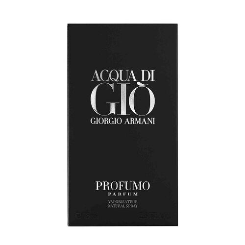 Armani Acqua Di Giò Profumo Eau de Toilette 75ml