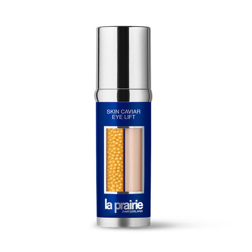 La Prairie Lifting And Firming Eye Serum 20ml