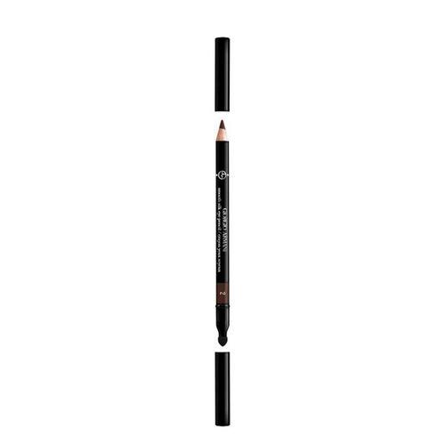 Armani Smooth Silk Eye Pencil 1.2g