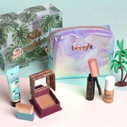 Benefit The Beachlorette Makeup Kit