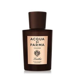 Acqua Di Parma Colonia Leather  Eau de Cologne 100ml