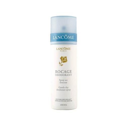 Lancome Bocage Deodorant 125ml