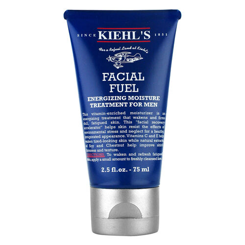 Kiehls Facial Fuel 75ml