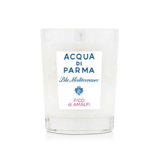 Acqua Di Parma Blu Mediterraneo Fico Di Amalfi Candle  200g