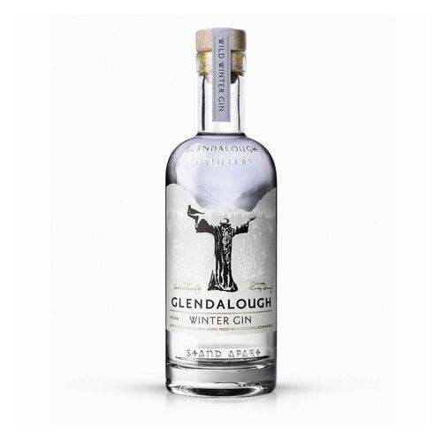 Glendalough Seasonal Winter Gin  70cl