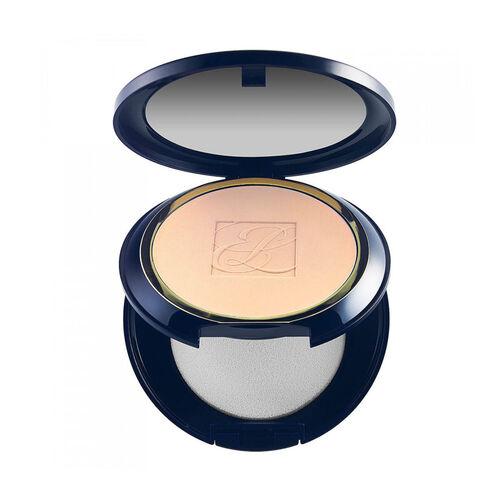 Estee Lauder Double Wear Stay in Place Matte Powder Foundation  12g