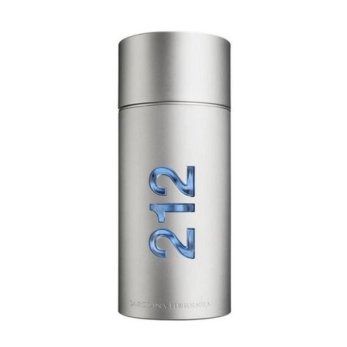 Carolina Herrera VIP Men Eau de Toilette 100ml
