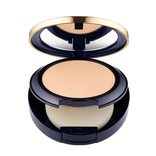 Estee Lauder Double Wear Stay in Place Matte Foundation