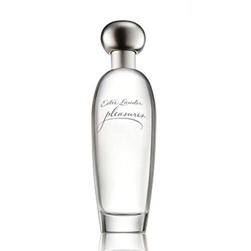 Estee Lauder Pleasures  Eau De Parfum Spray 50ml