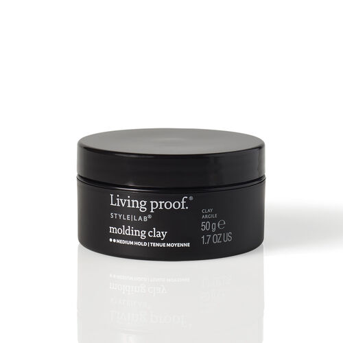 Living Proof Style Lab Molding Clay 50g