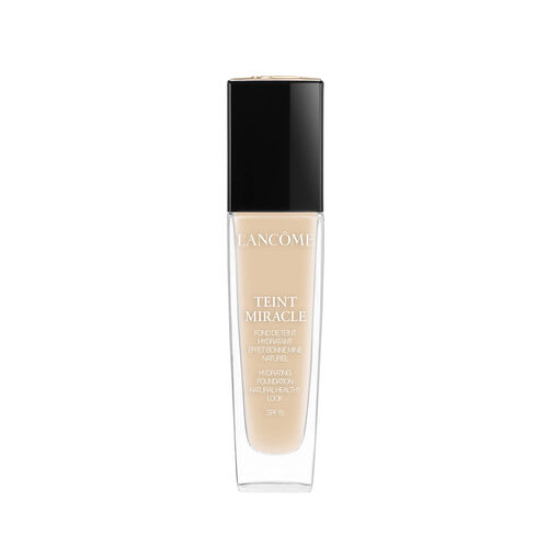 Lancome Teint Miracle Compact Foundation 30ml